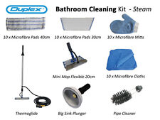 Bathroom Cleaning Kit