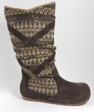 Killah Boots for Women | eBay