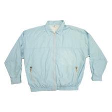 Valentino Sport Harrington Jacket | Vintage Designer 90s Italian Fashion Tennis