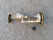 pompa benzina fuel pump YAMAHA Tmax 500 T max 04 06