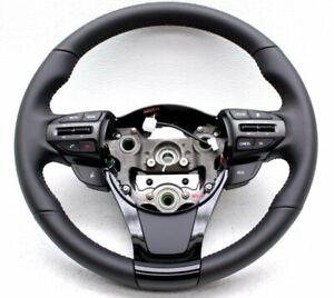 OEM Kia Optima Steering Wheel 56100-2TJS1VA