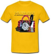 PENNYWISE About Time Hardrock punk rock band Rancid NOFX T-shirt S M L 2XL 3XL