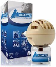 Adaptil Diffuser Set