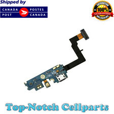 OEM Samsung Galaxy S2 II i9100 i777 Charging Port with flex cable