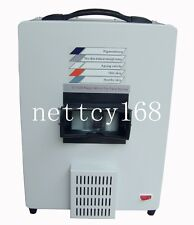 #2240-Skin Examination Lights Facial Diagnosis System Analyzer Scanner D-1029A N