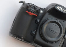Nikon D700, Body Only ,2151 actuations
