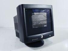 Vintage Dell P793 17