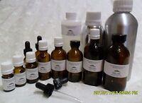 Jasmine Sambac ABS 100% Essential Oil   3.75ml  (1 Dram Size w Dropper)