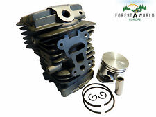For Stihl MS 211 MS 181 chainsaw cylinder piston kit assy,40 mm,1139 020 1202