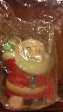 Santa Clause Pencil Sharpener Brand New