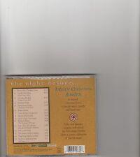 Dordan - The Night Before A Celtic Christmas (CD 1997)
