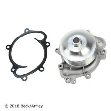 Engine Water Pump BECK/ARNLEY 131-2333 fits 10-17 Mercedes Sprinter 3500 3.0L-V6