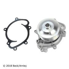 Engine Water Pump Beck/Arnley 131-2333