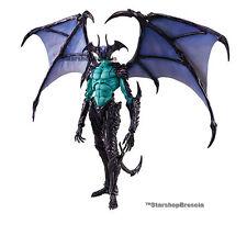 DEVILMAN - Variable Action Heroes - Devilman Nirasawa Action Figure Megahouse