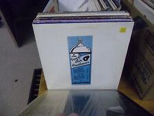 In Store Air Freshener LP 1983 Capitol Records EX [Motels Duran Duran HELIX]