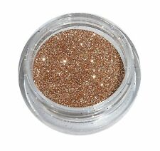 Eye Kandy Sprinkles Eye, Lip & Body Glitter Makeup 60 Colors Avail. Candy Coin