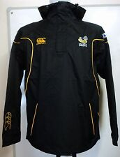 London Wasps Premiership Clubs Rugby Union Shirts