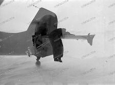 negativ-JU 87-Stuka-Sturzkampfgeschwader 1/StG 51-Köln-piloten-Flugplatz-51