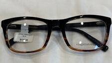 Christian Siriano Anna 54[]19 Eyeglasses Frames