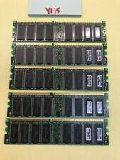 RAM Card Random Access Memory KT8T915-INB6 Infineon Lot Of 5
