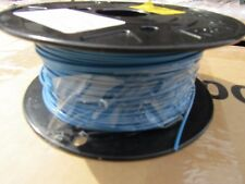 TE 44A Single Core Cable 1.23mm² Harsh Environment Wire / Cable 100m Rl 7893685