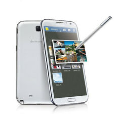 "Original  Unlocked Samsung  Galaxy Note 2 II GT-N7100 16GB 5.5"" 8.0MP Smartphone"