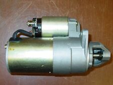 New starter for Saturn  SL SW SC 1.9 w/ AT 21020893, 21021366, 88927881  6433
