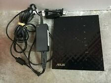 ASUS RT-N56U BLK 300 Mbps Dual Band Router 4-Port Gigabit Wireless N w/ AC Cord