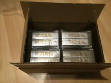 120X Rizla king size rolling papers