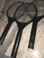 3 Pack- The Original Electric Bug Zapper