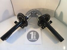 2 x Renault Scenic / Grand Scenic Front Shock Absorber Damper *NEW* *PAIR* 03-On