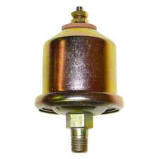 NIB GM Ford Sender Oil Pressure Gauge Single Station 645002 815425 90806 982650