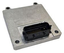 GM OEM-ECM PCM ECU Engine Control Module Computer 24252114