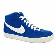 Autres vêtements et accessoires Nike