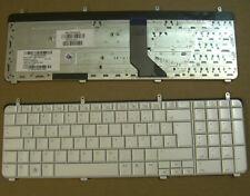 Tastatur HP Pavilion dv7-3080eg DV7-3036ez dv7-2005eg dv7-2165sg dv7-2170eg DE