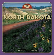 North Dakota (From Sea to Shining Sea, Second)