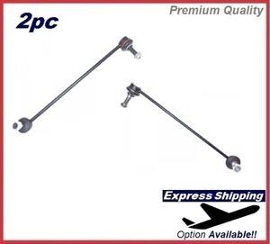 Premium Sway Stabilizer Bar Link SET Front For AUDI TT VW GOL Kit K80695 K80696