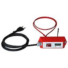 Digital-Thermostat für Flächenbrüter Art. 31349