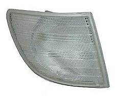 Mercedes V Class W638 1996-2003 Clear Front Indicator O/S Drivers Right