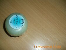 body shop OCEANUS  lotions/ creams  soap