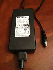 OEM HP 0950-4491 AC Power Supply Charger Adapter