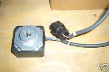 Tein Electronic Ride adjustment motors