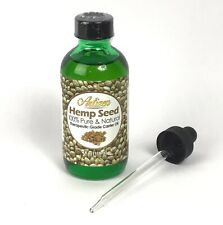 Artizen Sativa Hemp Seed 100% Pure Natural Therapeutic Carrier Oil