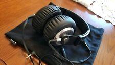 SONY MDRXB500 Headphones - 40mm Driver: MDR-XB500