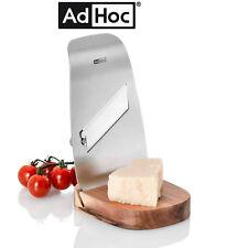 AdHoc Gourmet-hobel Tufo GG12