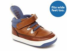 Stride Rite 360 Boys Little Kid  Teton Sneaker