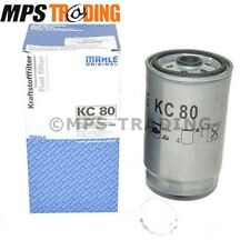 LAND ROVER DEFENDER / DISCOVERY 2 TD5 MAHLE BRAND FUEL FILTER - ESR4686M