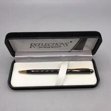 Reflections Ballpoint Pen Engraved