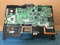 Genuine Dell Latitude XT2 Laptop Bottom Base Case Motherboard Heatsink M373P