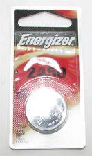 Energizer CR2450 Lithium Battery, 3v ECR2450 - EXP: 03-2024